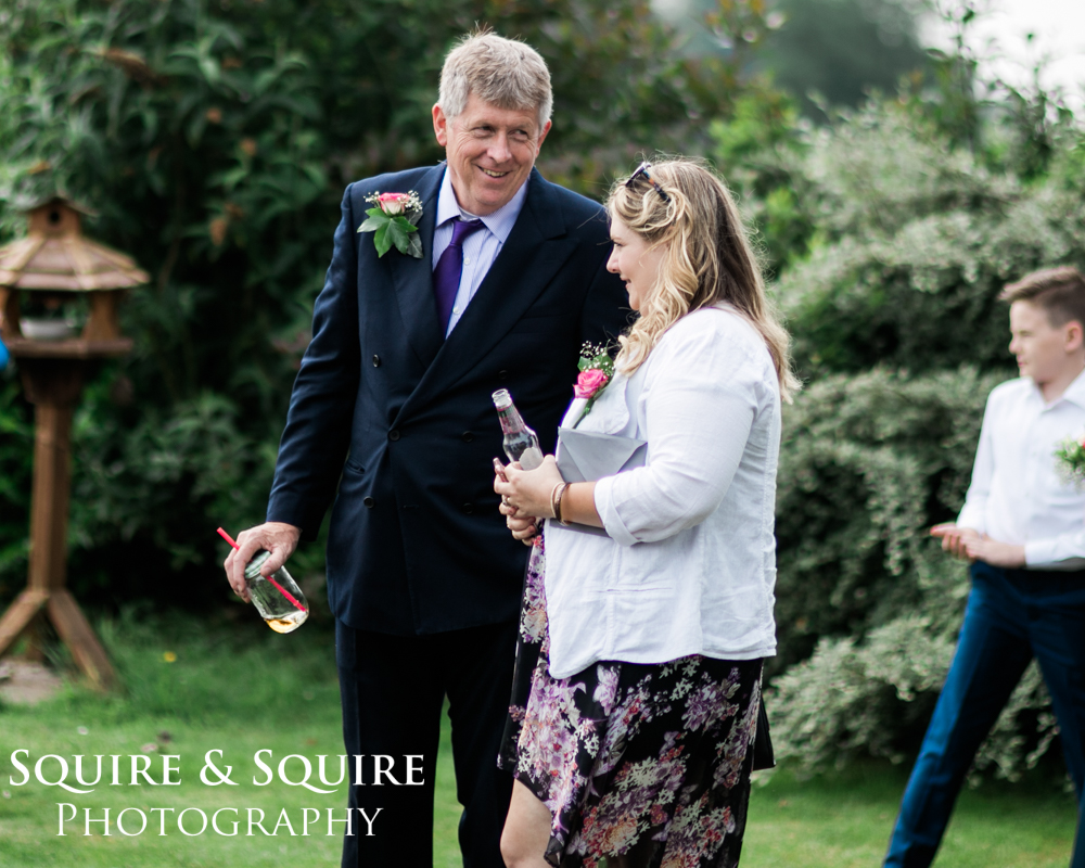 Wedding_photographer_warwickshire (52 of 85).jpg