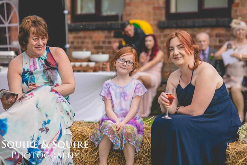 Wedding_photographer_warwickshire (53 of 85).jpg