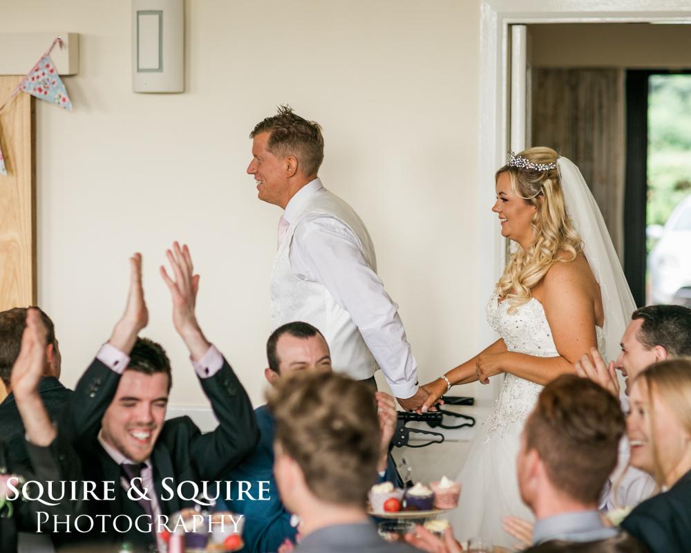 Wedding_photographer_warwickshire (56 of 85).jpg