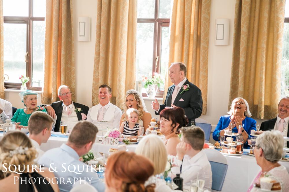 Wedding_photographer_warwickshire (61 of 85).jpg