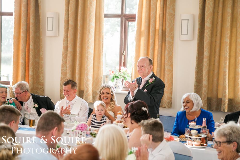 Wedding_photographer_warwickshire (62 of 85).jpg