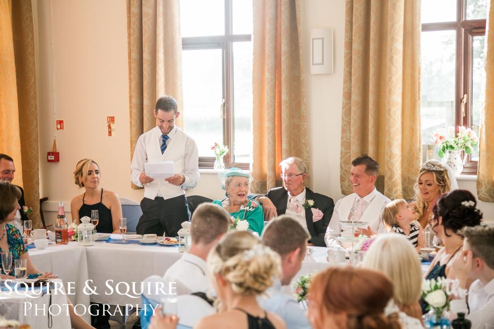 Wedding_photographer_warwickshire (63 of 85).jpg