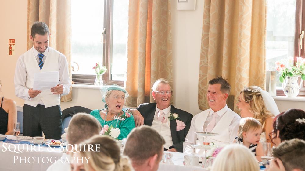 Wedding_photographer_warwickshire (64 of 85).jpg