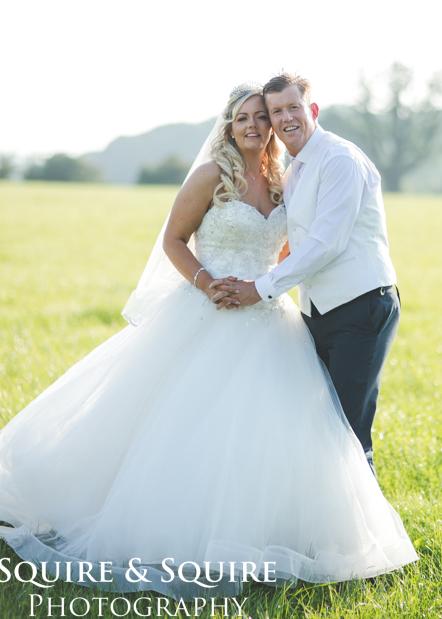 Wedding_photographer_warwickshire (66 of 85).jpg
