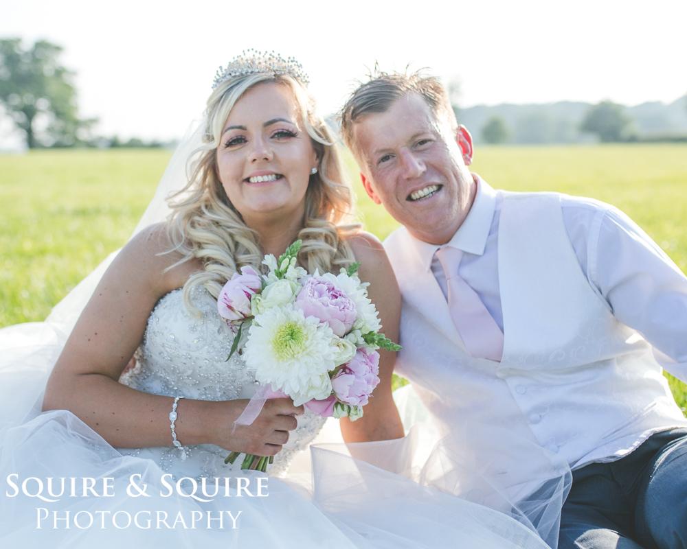 Wedding_photographer_warwickshire (67 of 85).jpg