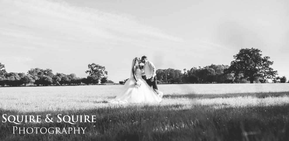 Wedding_photographer_warwickshire (69 of 85).jpg