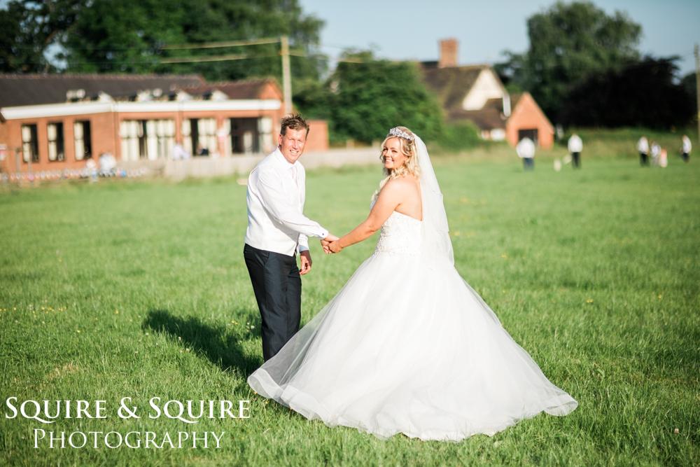 Wedding_photographer_warwickshire (70 of 85).jpg