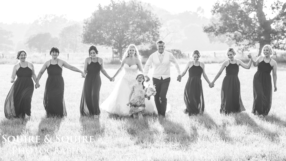 Wedding_photographer_warwickshire (71 of 85).jpg