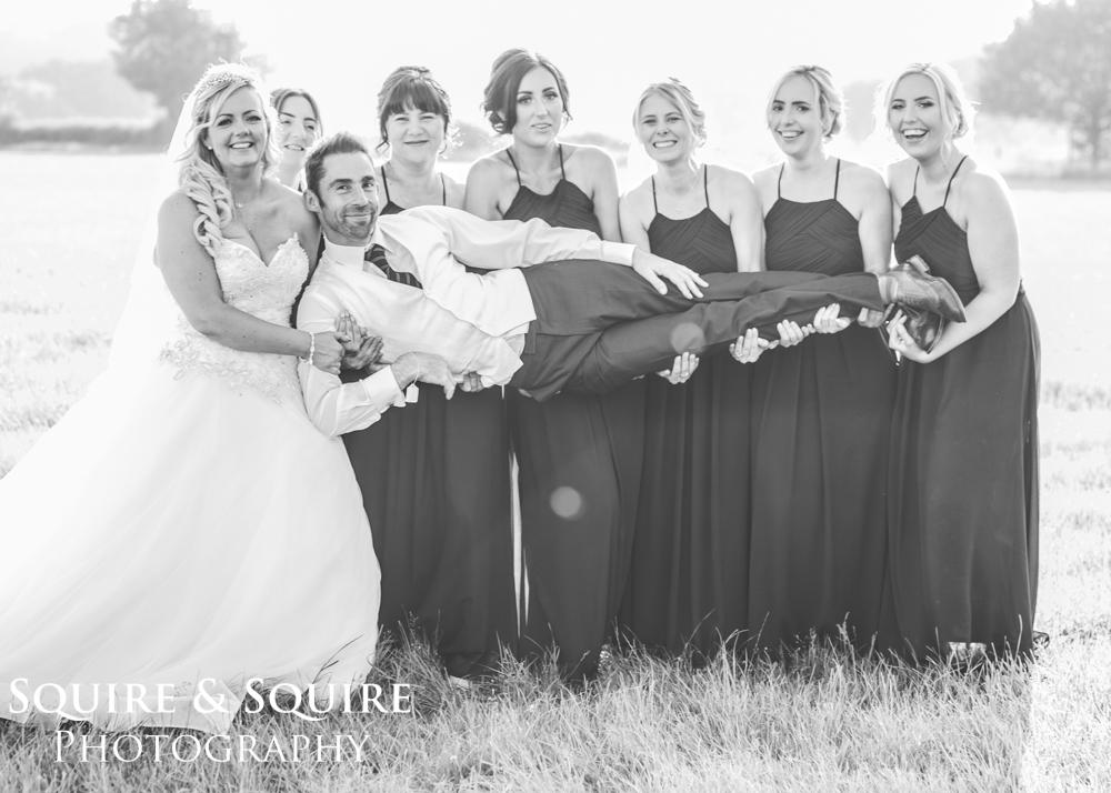 Wedding_photographer_warwickshire (72 of 85).jpg