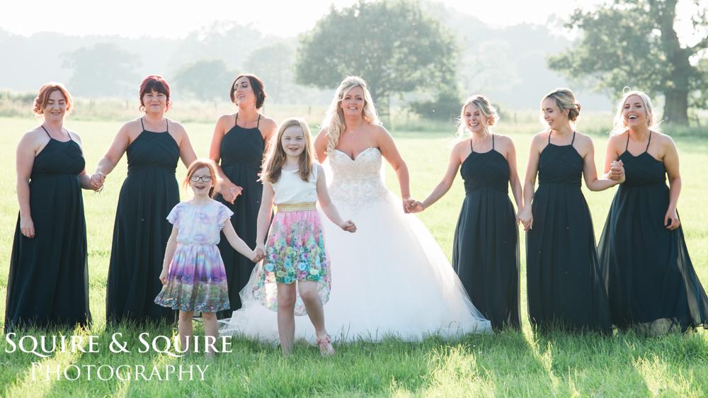Wedding_photographer_warwickshire (73 of 85).jpg