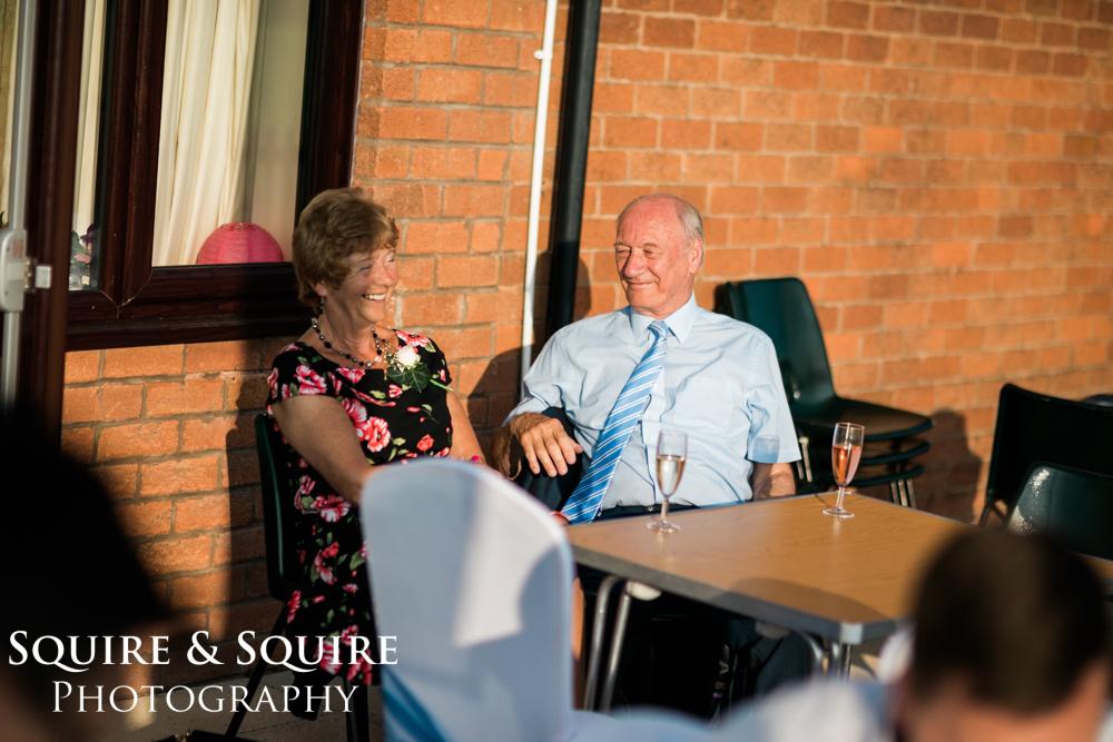 Wedding_photographer_warwickshire (74 of 85).jpg