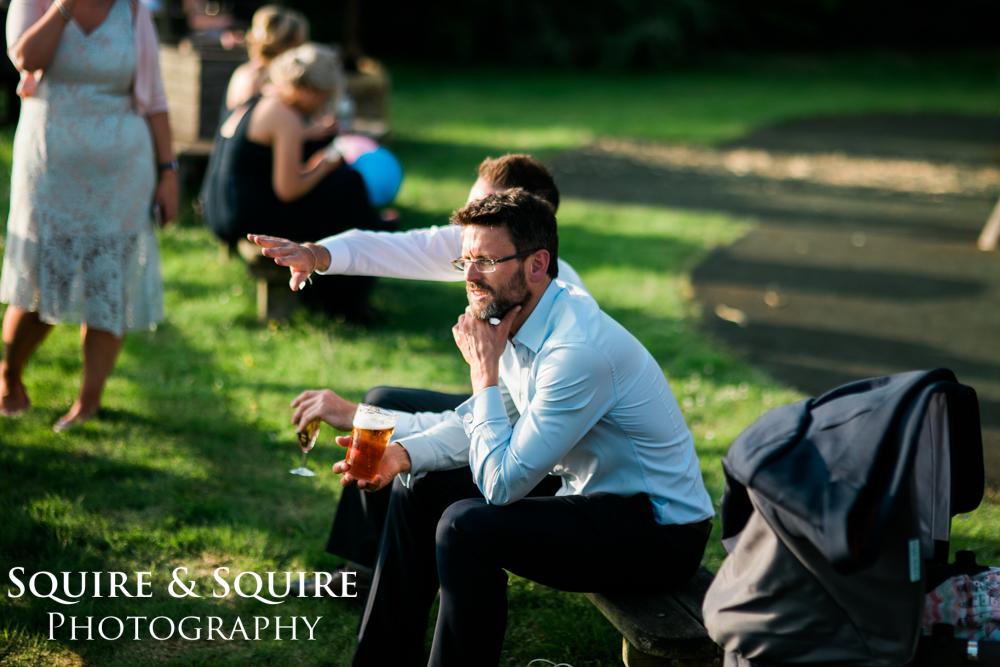 Wedding_photographer_warwickshire (75 of 85).jpg