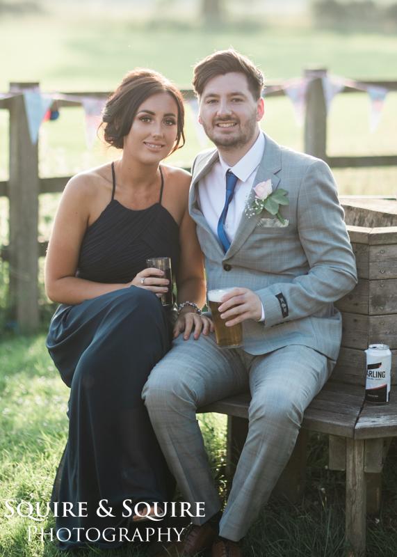 Wedding_photographer_warwickshire (77 of 85).jpg