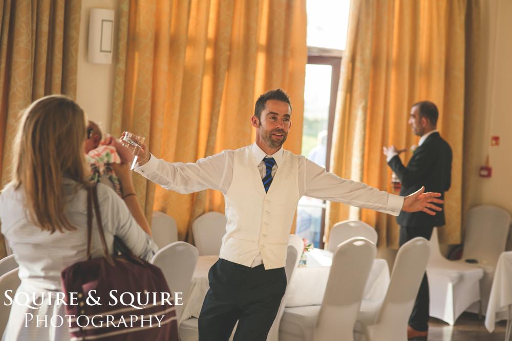 Wedding_photographer_warwickshire (79 of 85).jpg