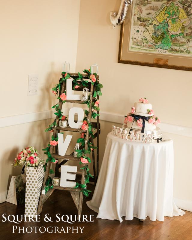 Wedding_photographer_warwickshire (80 of 85).jpg
