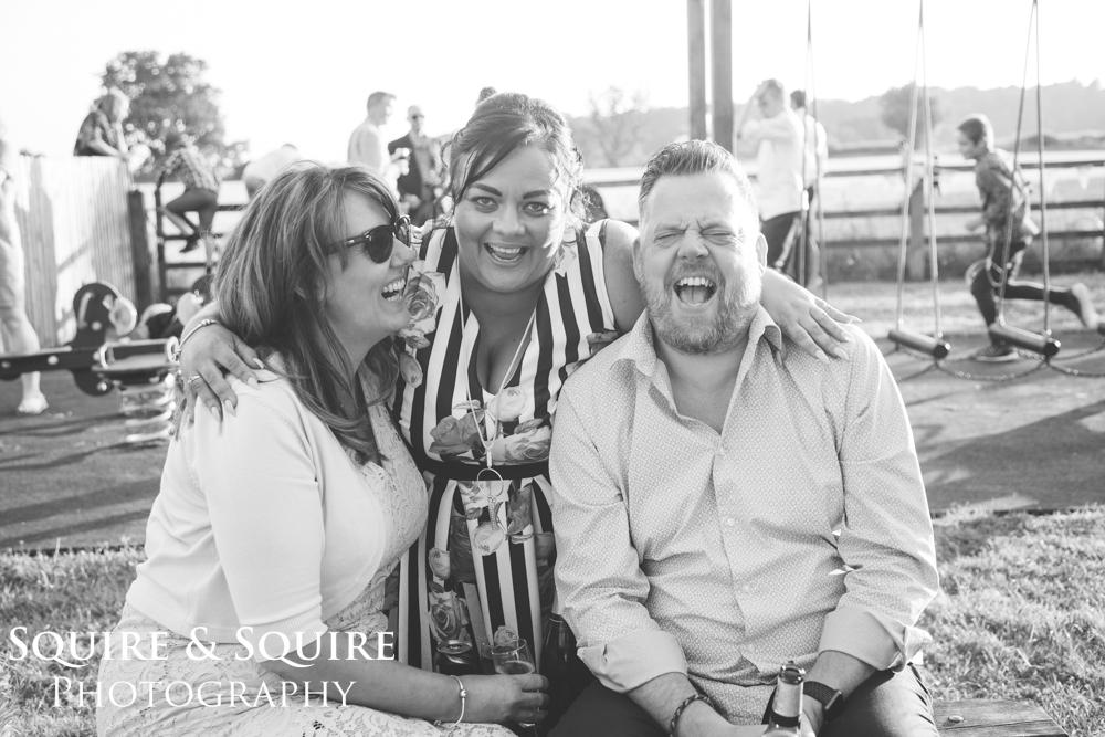 Wedding_photographer_warwickshire (81 of 85).jpg
