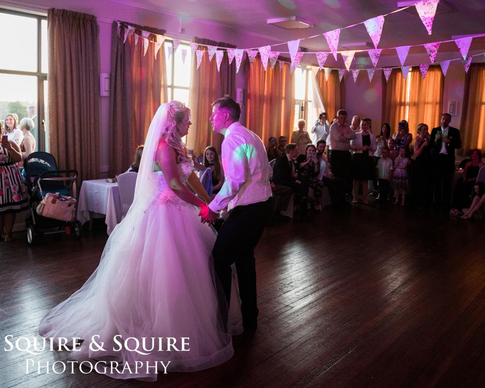 Wedding_photographer_warwickshire (83 of 85).jpg