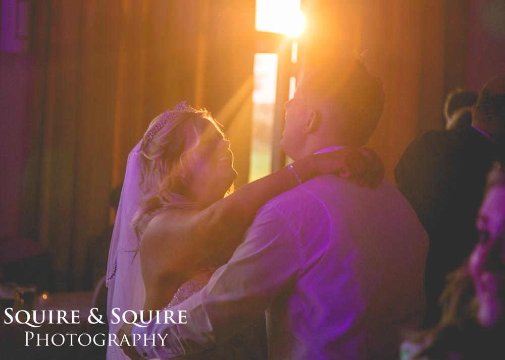 Wedding_photographer_warwickshire (84 of 85).jpg
