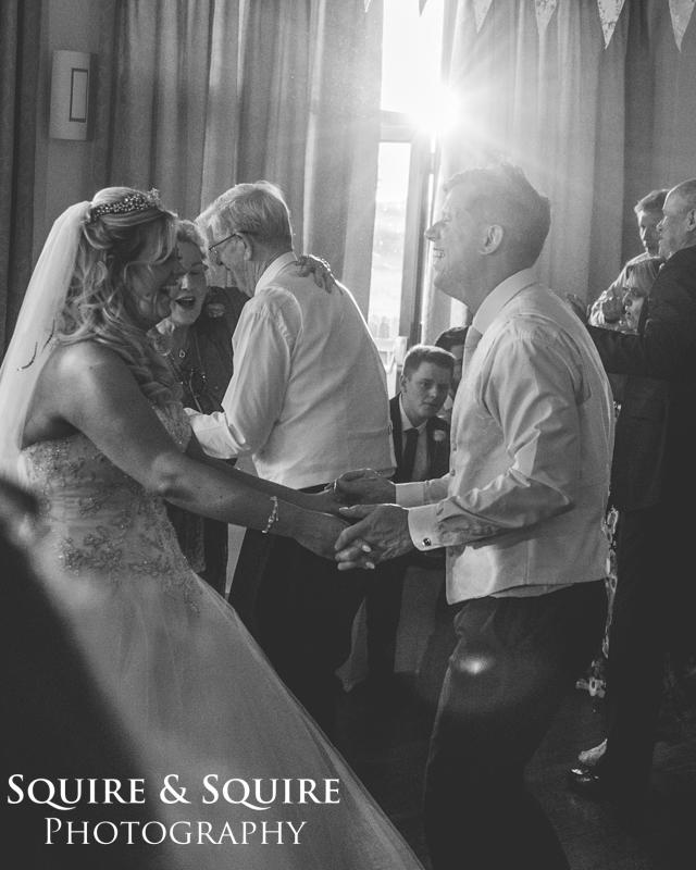 Wedding_photographer_warwickshire (85 of 85).jpg