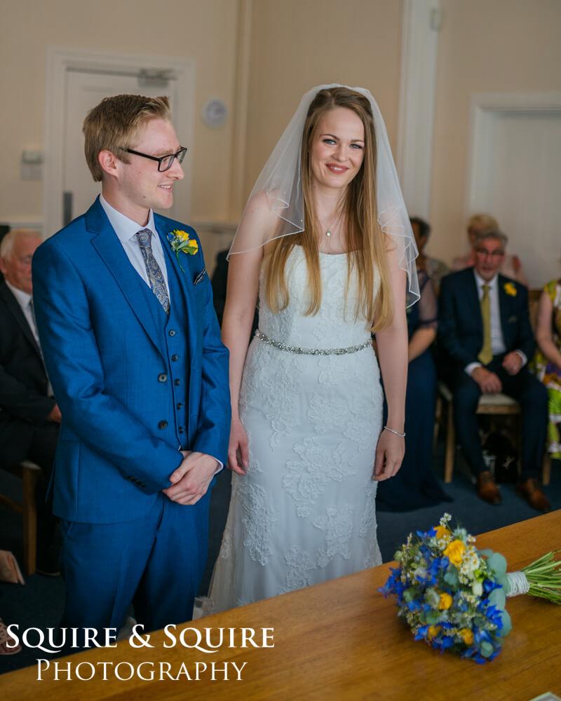 Wedding_Photography_Pageant_House_Warwick (2 of 45).jpg