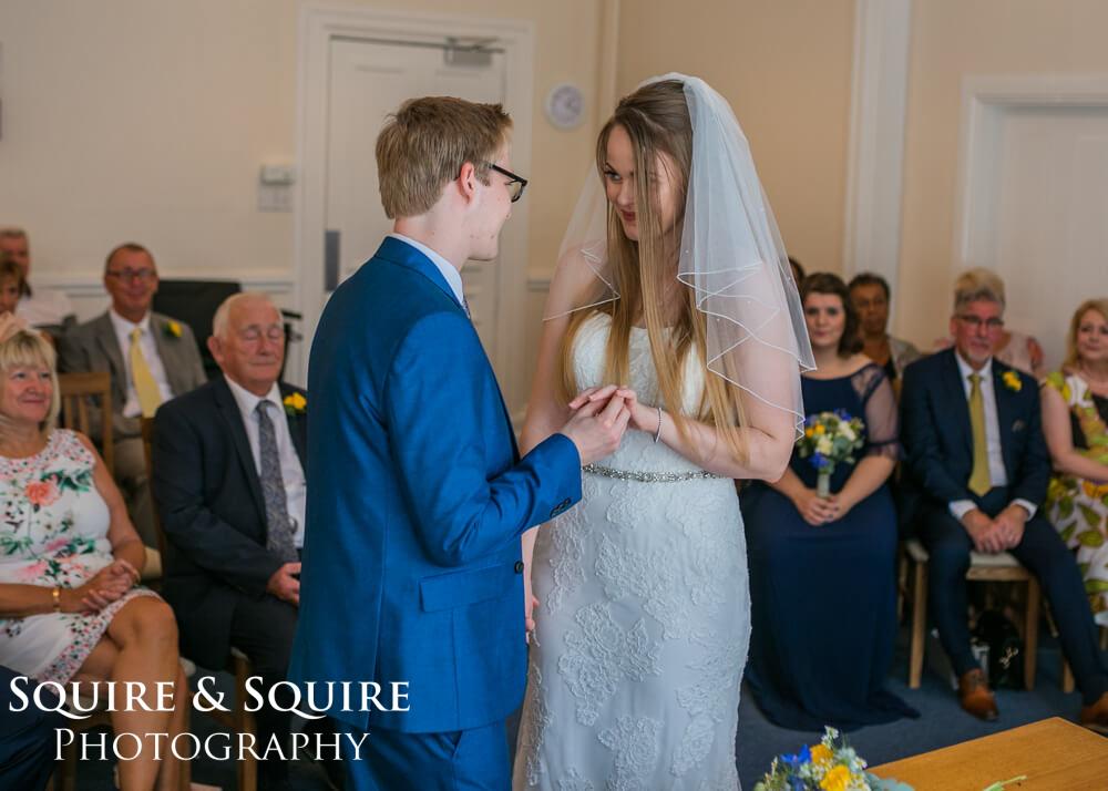 Wedding_Photography_Pageant_House_Warwick (5 of 45).jpg