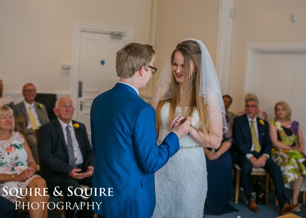 Wedding_Photography_Pageant_House_Warwick (6 of 45).jpg