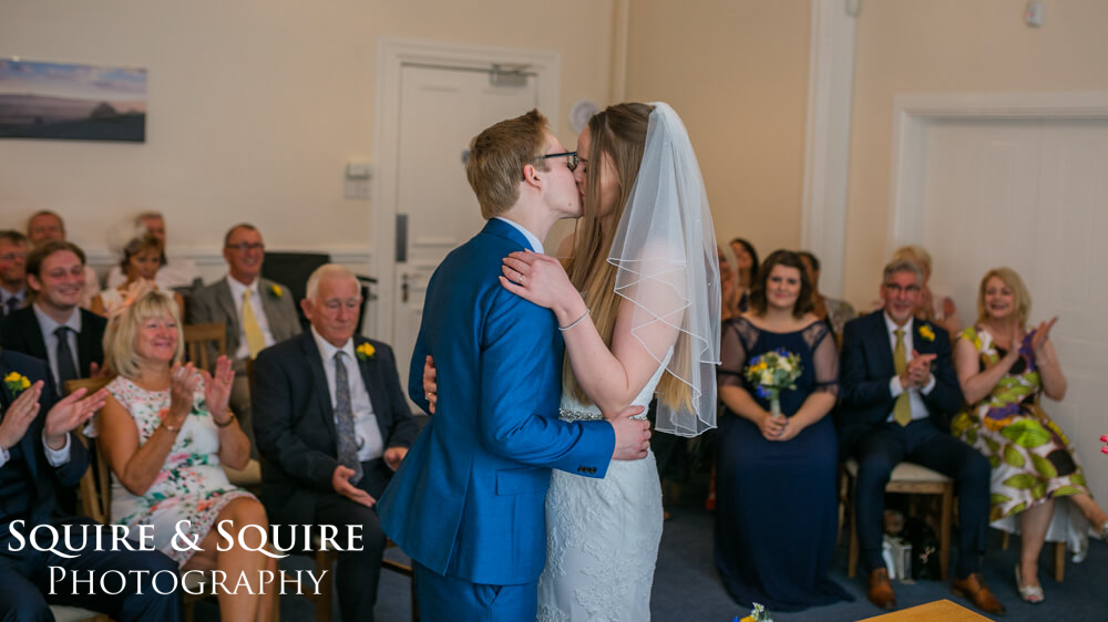 Wedding_Photography_Pageant_House_Warwick (7 of 45).jpg