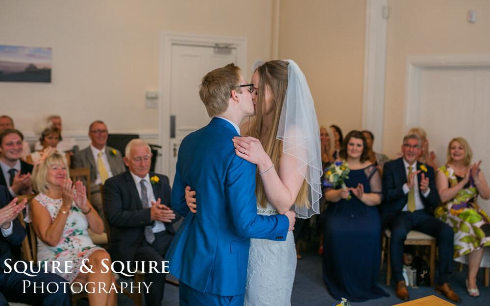 Wedding_Photography_Pageant_House_Warwick (8 of 45).jpg