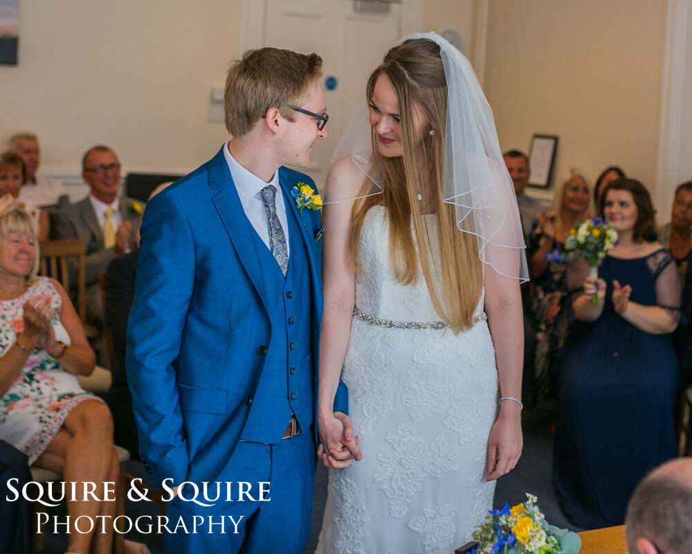 Wedding_Photography_Pageant_House_Warwick (9 of 45).jpg