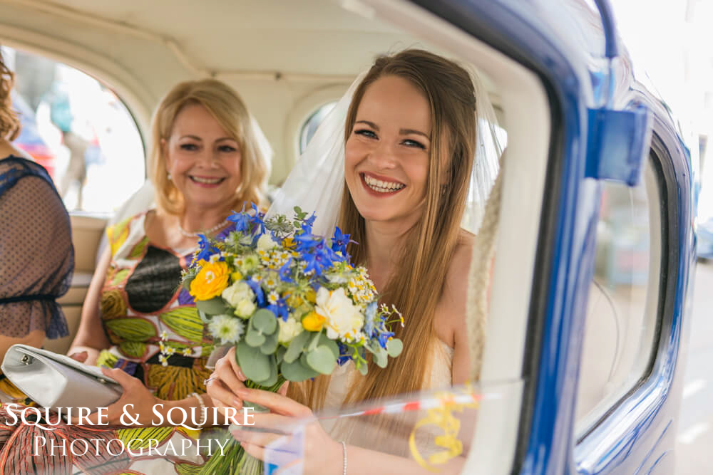 Wedding_Photography_Pageant_House_Warwick (12 of 45).jpg