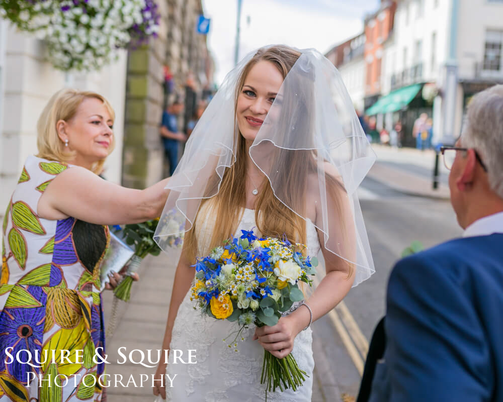 Wedding_Photography_Pageant_House_Warwick (13 of 45).jpg