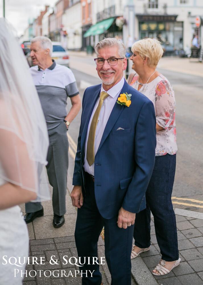 Wedding_Photography_Pageant_House_Warwick (15 of 45).jpg