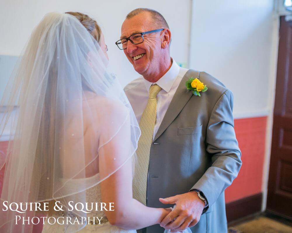 Wedding_Photography_Pageant_House_Warwick (17 of 45).jpg