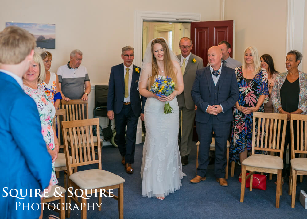 Wedding_Photography_Pageant_House_Warwick (19 of 45).jpg