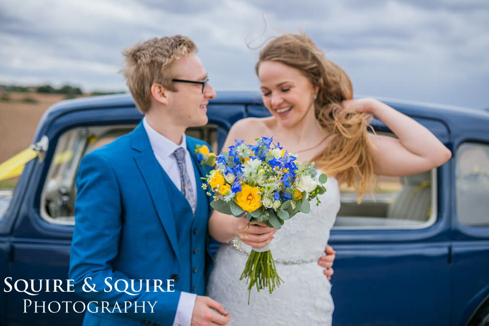 Wedding_Photography_Pageant_House_Warwick (21 of 45).jpg