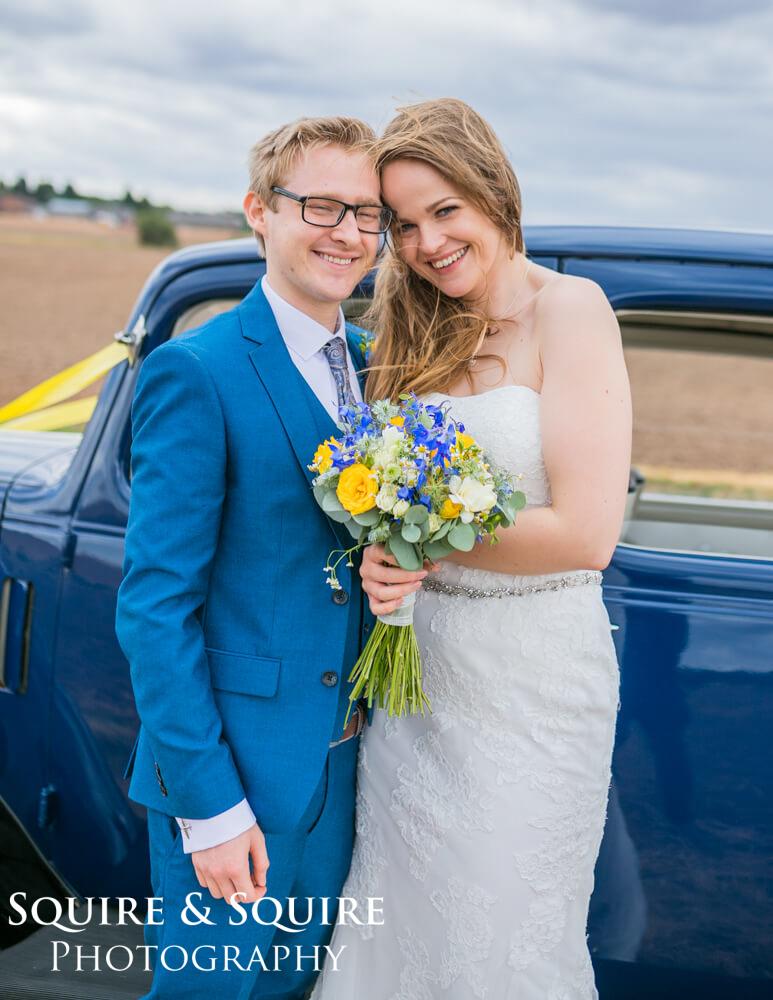 Wedding_Photography_Pageant_House_Warwick (22 of 45).jpg