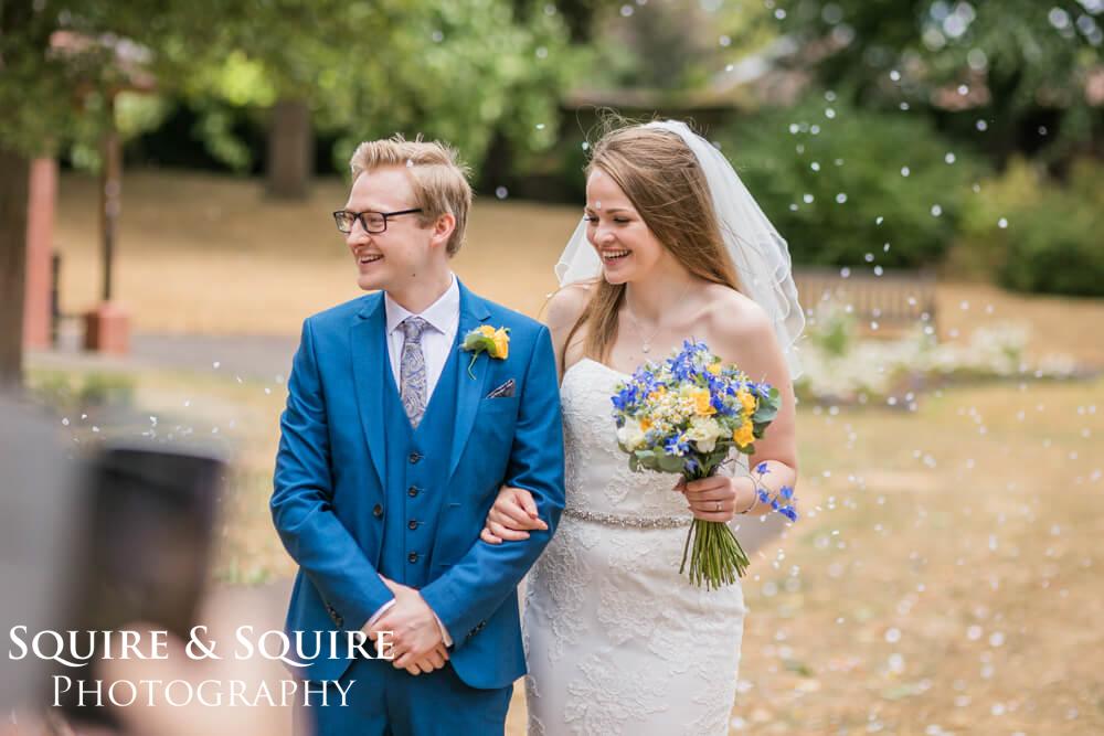 Wedding_Photography_Pageant_House_Warwick (30 of 45).jpg