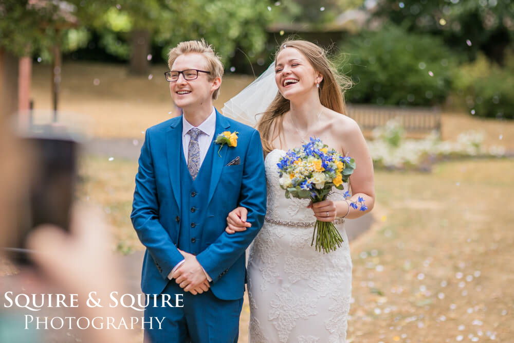 Wedding_Photography_Pageant_House_Warwick (31 of 45).jpg
