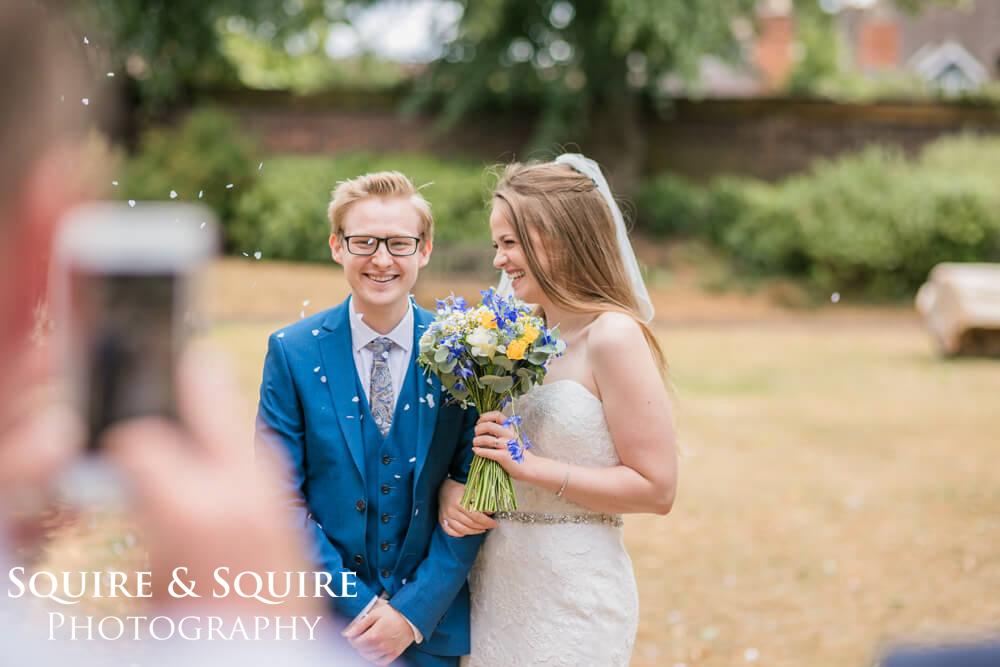 Wedding_Photography_Pageant_House_Warwick (32 of 45).jpg
