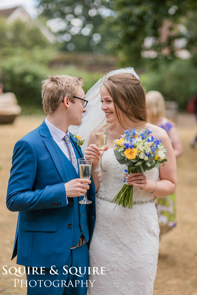 Wedding_Photography_Pageant_House_Warwick (34 of 45).jpg
