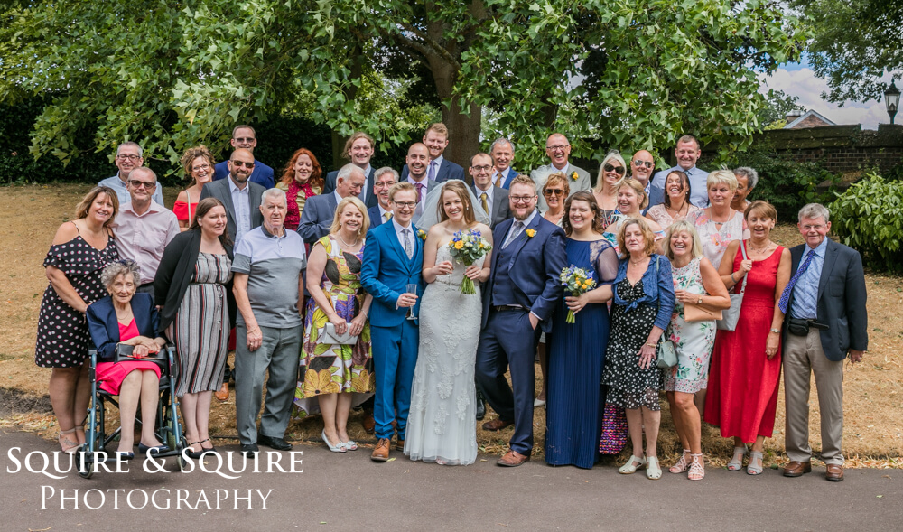 Wedding_Photography_Pageant_House_Warwick (36 of 45).jpg