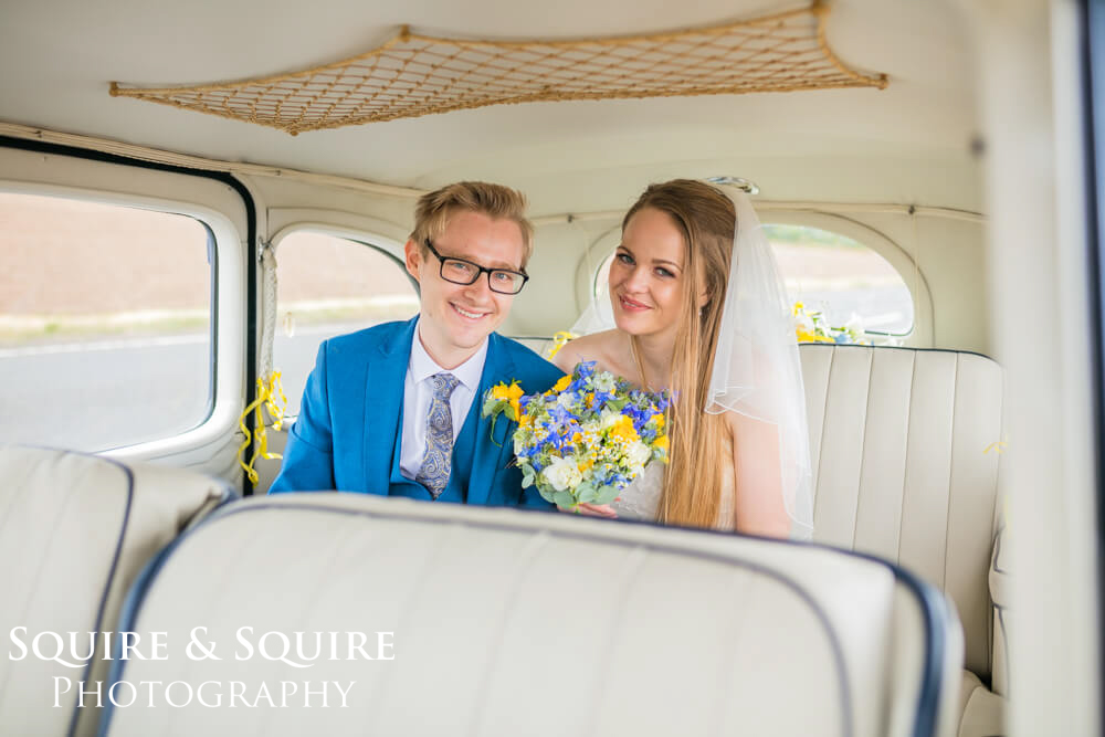 Wedding_Photography_Pageant_House_Warwick (39 of 45).jpg