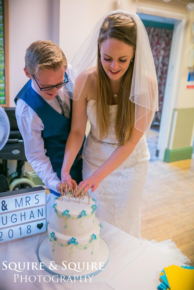 Wedding_Photography_Pageant_House_Warwick (41 of 45).jpg
