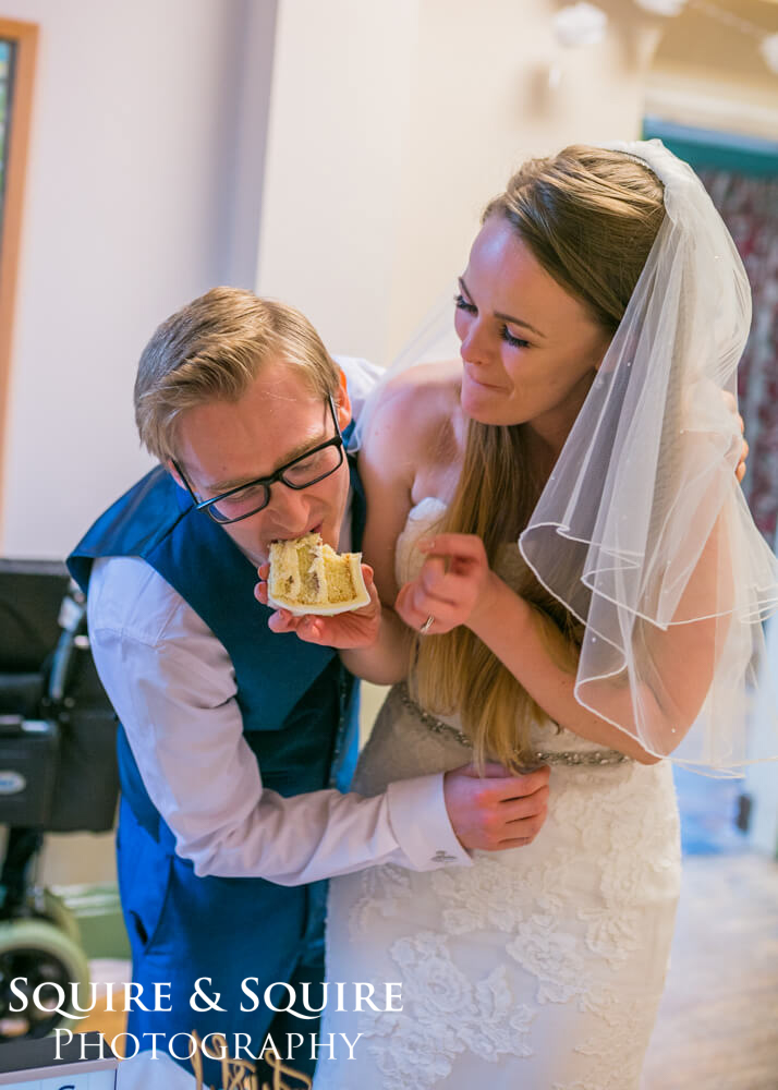 Wedding_Photography_Pageant_House_Warwick (43 of 45).jpg