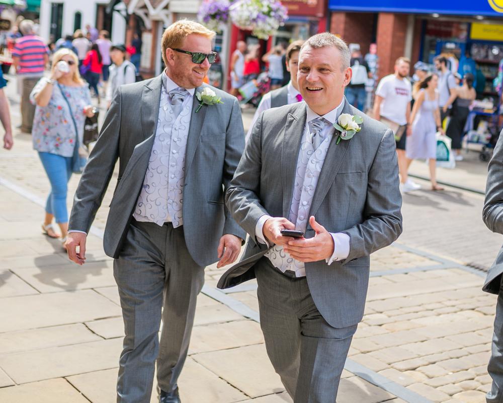 Wedding-Photography-Henley-Rooms-Stratford01.jpg