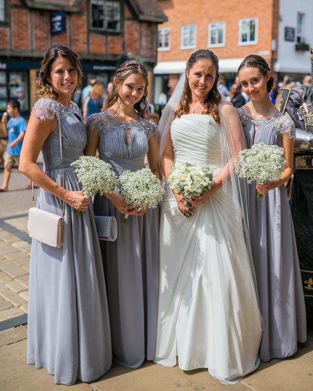 Wedding-Photography-Henley-Rooms-Stratford03.jpg