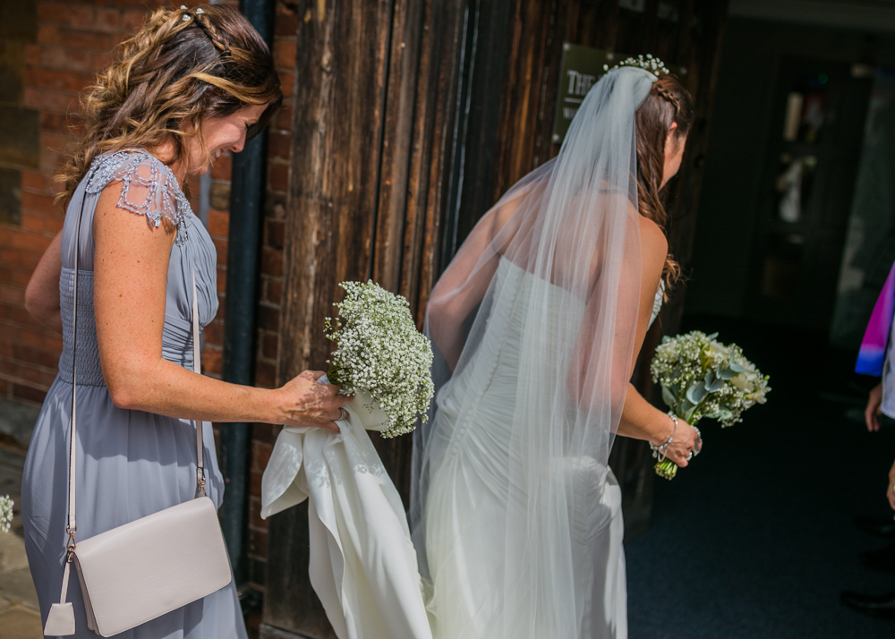 Wedding-Photography-Henley-Rooms-Stratford04.jpg