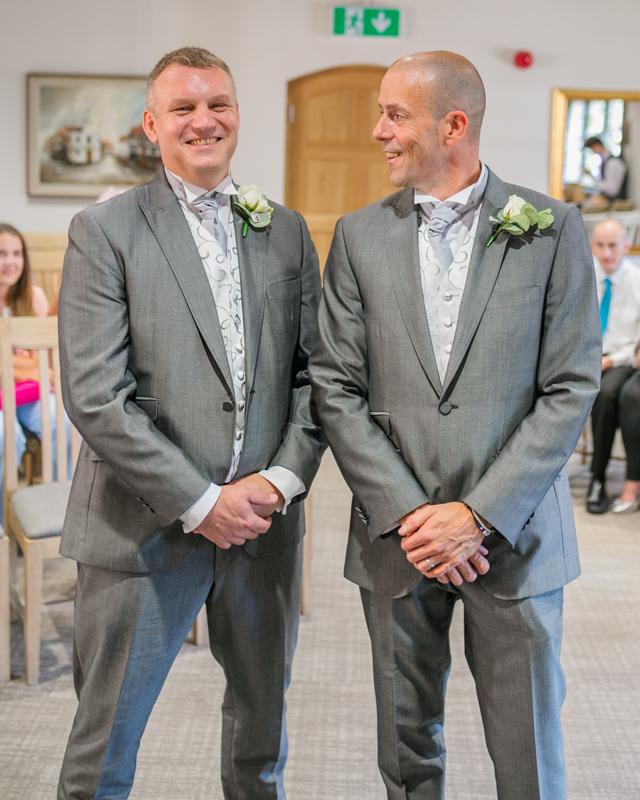 Wedding-Photography-Henley-Rooms-Stratford05.jpg