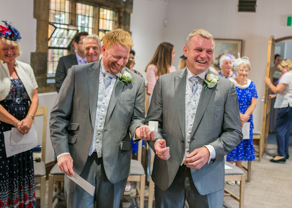 Wedding-Photography-Henley-Rooms-Stratford06.jpg