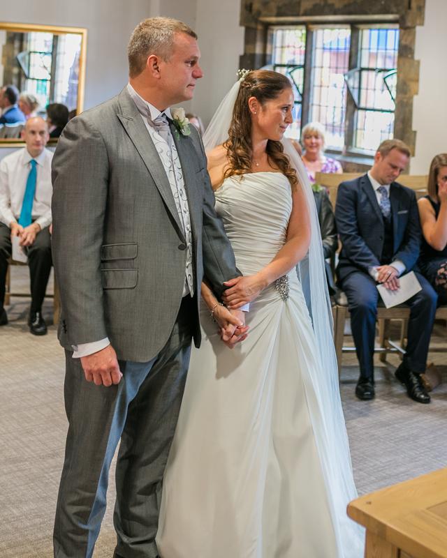 Wedding-Photography-Henley-Rooms-Stratford07.jpg